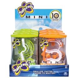 Perplexus Mini - DISPLAY Brain Teaser