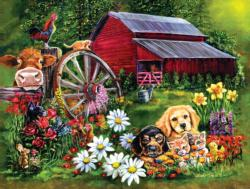 Sweet Country Flowers SunsOut New Arrivals