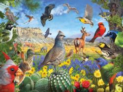 Texas Birds Landscape SunsOut New Arrivals
