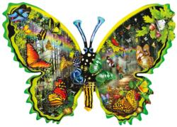 Butterfly Migration Butterflies and Insects SunsOut New Arrivals