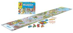 Richard Scarry's Busytown® Eye Found It!® Game