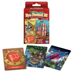 Journey Through Time Eye Found It!® Card Game