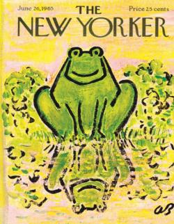 Froggy Pond Mini Magazines and Newspapers Children's Puzzles
