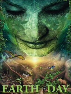 Mother Nature Nature Jigsaw Puzzle