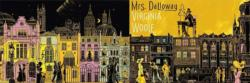 Mrs. Dalloway Movies / Books / TV Panoramic Puzzle