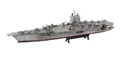 USS Enterprise Military 3D Puzzle