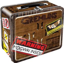 Gremlins Large Fun Box