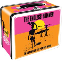 Endless Summer Large Fun Box