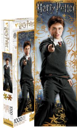 Harry Harry Potter Jigsaw Puzzle