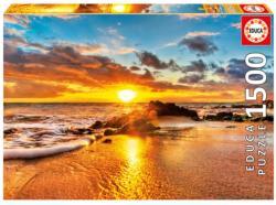 Maui Desire Landscape Jigsaw Puzzle