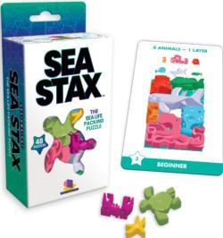 Sea Stax