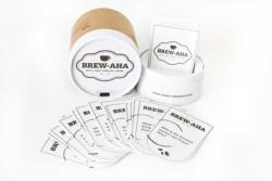Brew-aHa!