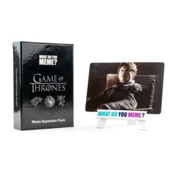 Game of Thrones Photo Expansion Pack