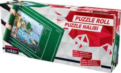 Puz Puzzle Roll 90 X 150 Cm Accessory