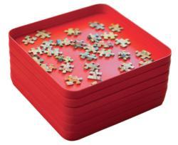 Puzzle Mates Puzzle Sorters Accessory