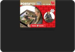 Portapuzzle Board up to 1000 pieces