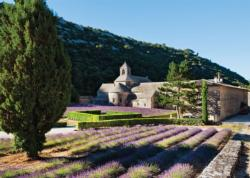 Provence France Jigsaw Puzzle