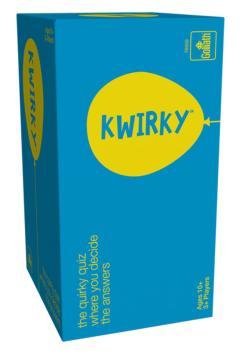 Kwirky™