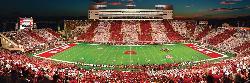 Utah Sports Panoramic