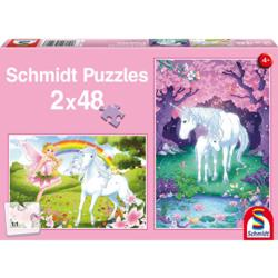 Unicorn Enchantment Unicorns Multi-Pack