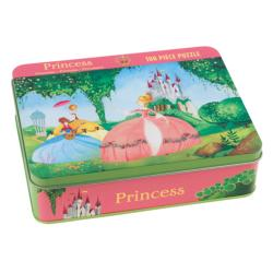 Princess Princess Children's Puzzles
