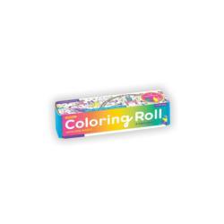 Color Roll Mini Unicorn Magic