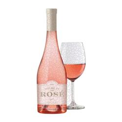Rose All Day Adult Beverages Multi-Pack