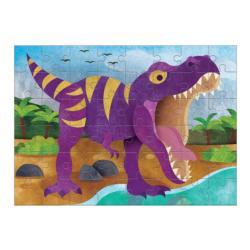 Tyrannosaurus Rex Dinosaurs Children's Puzzles