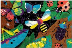 Amazing Insects Butterflies and Insects Jigsaw Puzzle