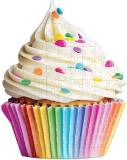 You're Sweet Cupcake Sweets Jigsaw Puzzle