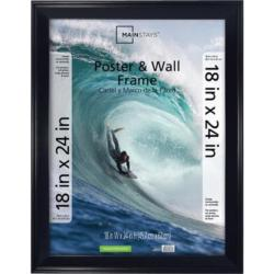 18 x 24 Inch Frame Accessory