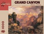 Grand Canyon United States Jigsaw Puzzle