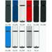 Super Talent DG 4GB USB2.0 Flash Drive