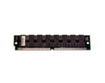 32MB 60ns FPM SIMM 5v 72-pin Memory