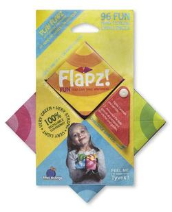 Flapz!