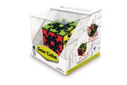 Meffert's Gear Cube