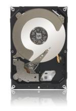 Seagate Barracuda ST2000DM006 2TB 7200RPM SATA3/SATA 6.0 GB/s 64MB Hard Drive (3.5 inch)