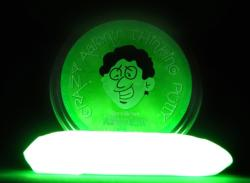 Krypton (Small Tin) Glow in the Dark