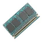 512MB DDR2-533 (PC2-4200) MicroDimm