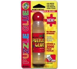 Puzzle Glue Accessory