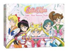 """Sailor Moon SuperS #2"""