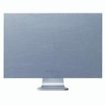 ScreenSavrz for 20 inch Cinema Display