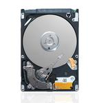 "[eBay Auction] Seagate Momentus 160GB (ST9160412ASG) 7200rpm SATA2 2.5"" Notebook Hard Drive"