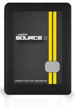 Mushkin SOURCE 2 - 2TB Solid State Drive