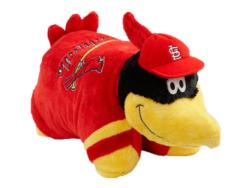 MLB Pillow Pet - Cardinals St. Louis Cardinals Plush Toy