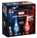 Trivial Pursuit: Marvel Cinematic Universe Super-heroes