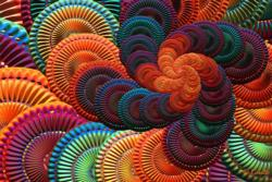 The Coasters by Kinnally People