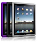 Gelz for iPad