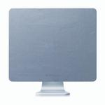 ScreenSavrz for 17 inch G4 iMac
