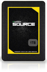 Mushkin SOURCE 1TB Solid State Drive